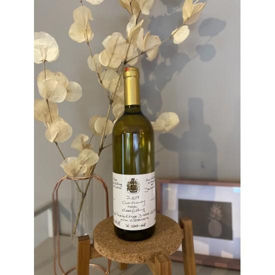Chardonnay  - Weißwein,...
